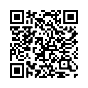 QR Code to Sign Out