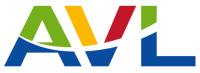 Alabama Virtual Library Logo