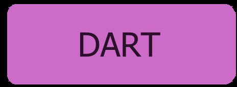 DART User Group