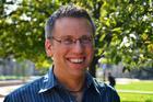 Profile photo of Brian Vetruba