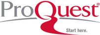 ProQuest Central Logo