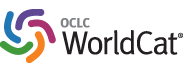 OCLC WorldCat Logo