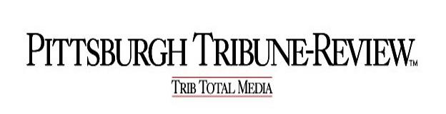 Pittsburgh Tribune Review Logo