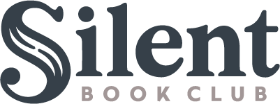 Silent Book Club @ Downtown Fairfield U Bookstore