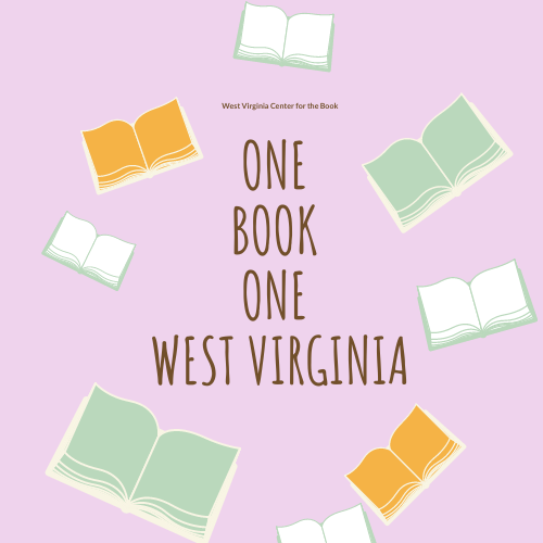 One Book One West Virginia