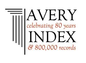 avery index