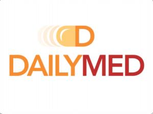 Daily Med