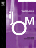 International Journal of Osteopathic Medicine