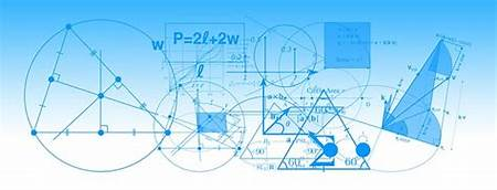 Image of complicated mathematical formula