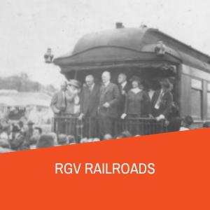 RGV Railroads Research Guide