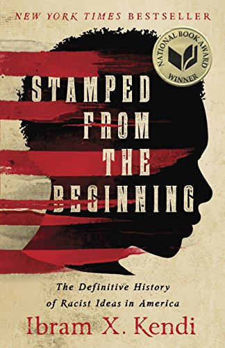 Cover design for stamped
