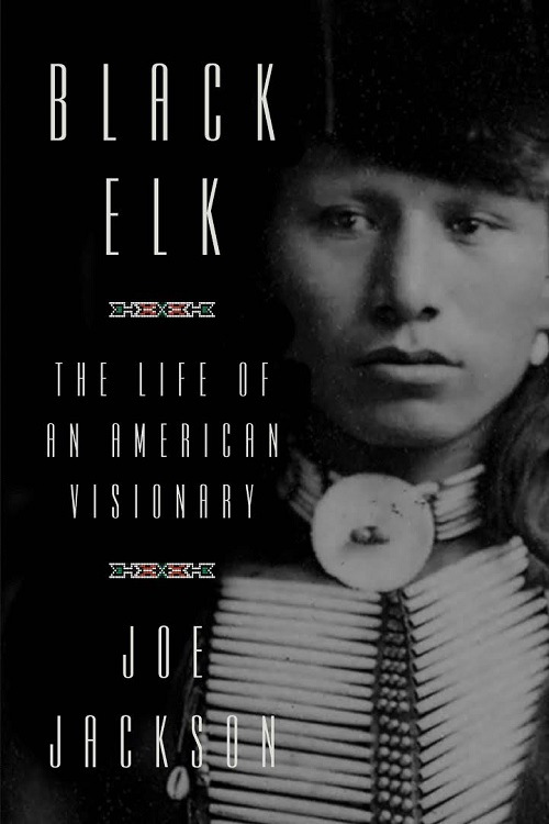 Black Elk : the life of an American visionary