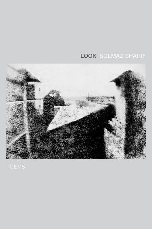 Look : poems /