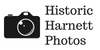 historic harnett photos