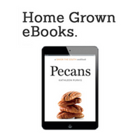 homegrown ebooks