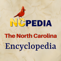 NC Pedia the North Carolina Encyclopedia