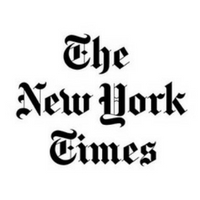 new york times serials