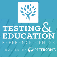 testing and education reference center