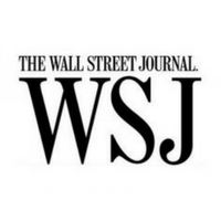 wall street journal serials