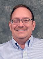 Jeffrey  Kushkowski