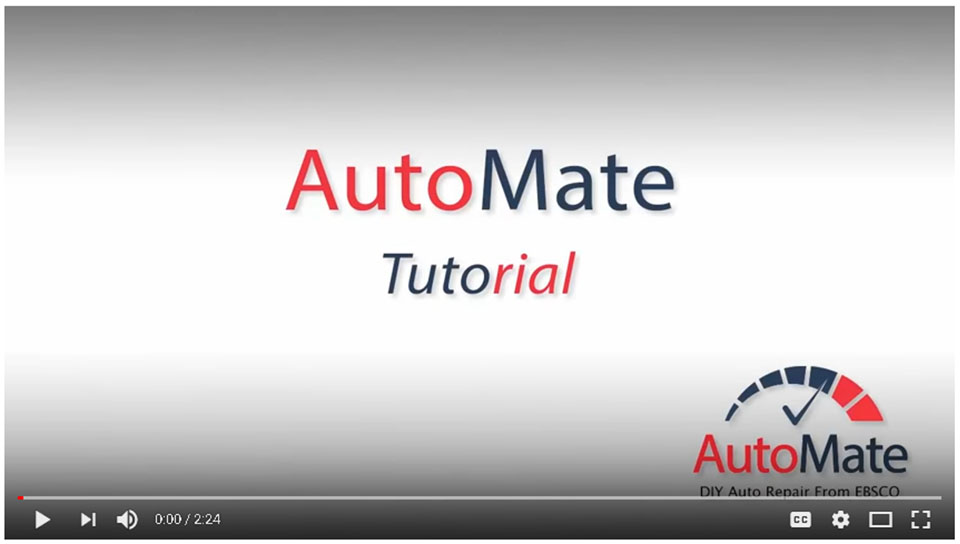 AutoMate Tutorial Pic