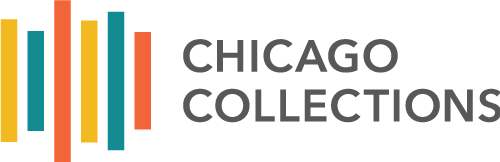 Chicago Collections Consortium