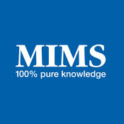MIMS for Mobiles