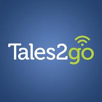 Tales2Go Logo