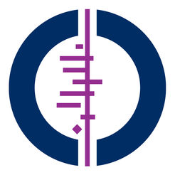 Cochrane Library Mobile app icon