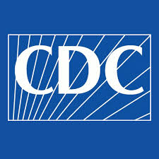 CDC mobile app icon