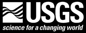 USGS Logo Black and White
