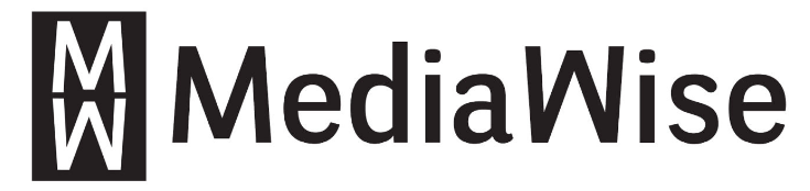 Media Wise