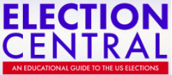 Election Central: An Educational Guide to the US Elections