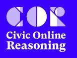 Civics Online Reasoning