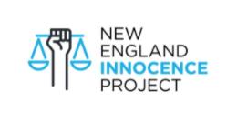 New England Innocence Project emblem