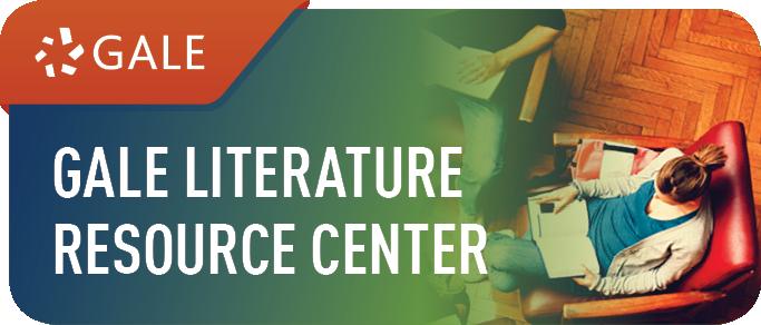 Click to open Literature Resource Center