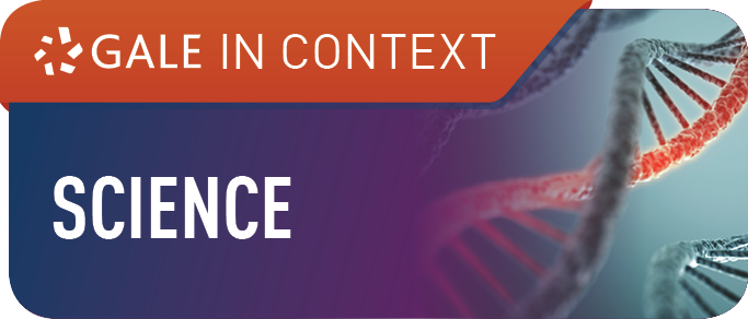 Click to open Science in Context