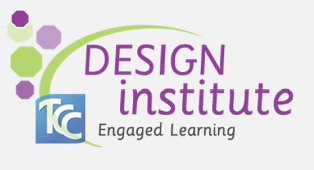 TCC Design Institute