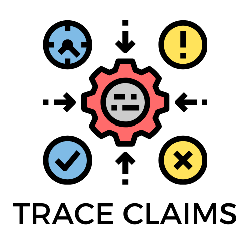 Trace Claims and Quotes to the original source