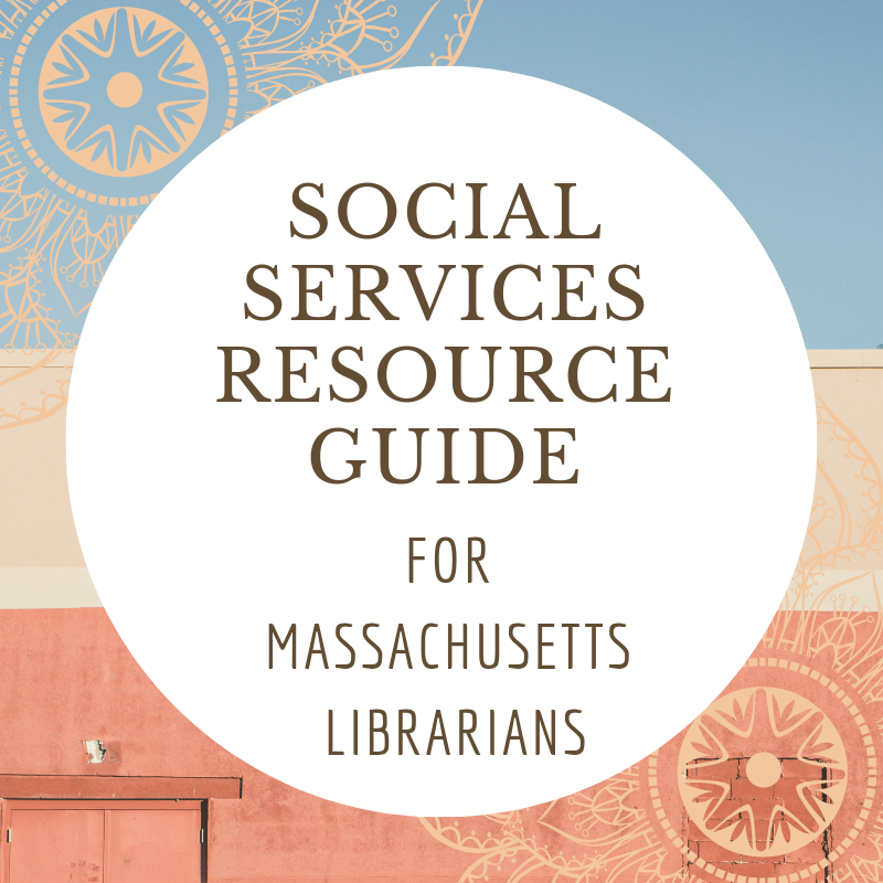Social Services Resource Guide