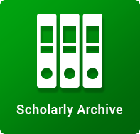Scholarly Archive