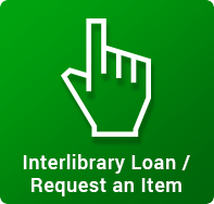 Interlibrary Loan Request an Item