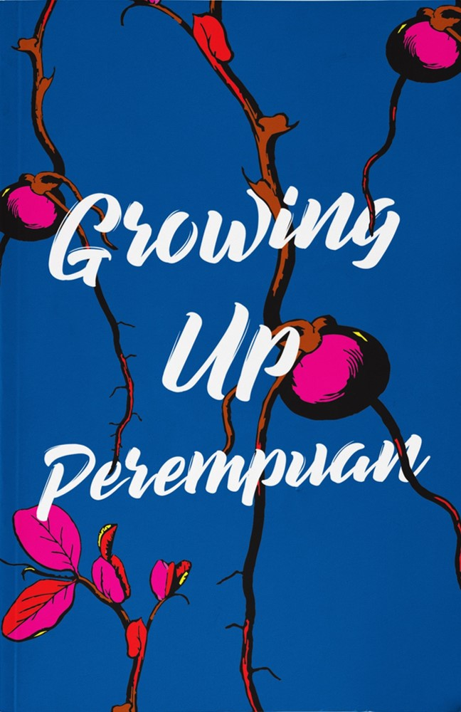 growing-up-perempuan
