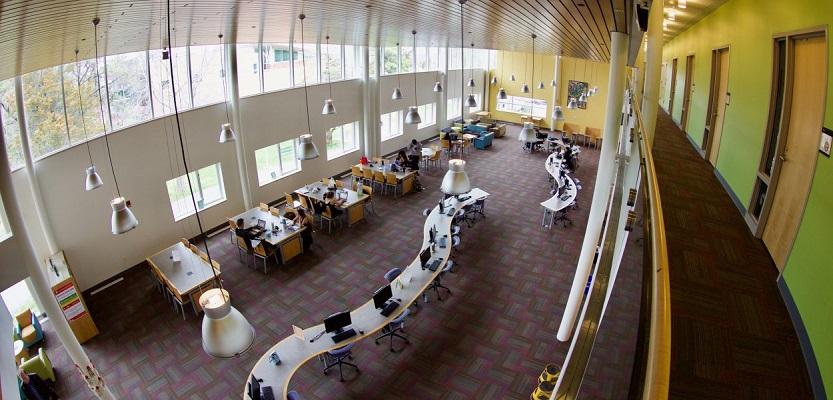 Southampton Library