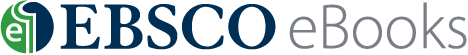 EBSCO eBook logo