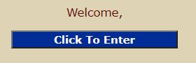 "screen capture of ""click to enter"" button"
