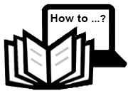 tutorial icon