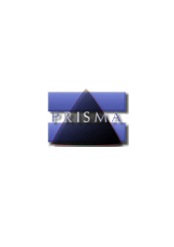 PRISMA Guide
