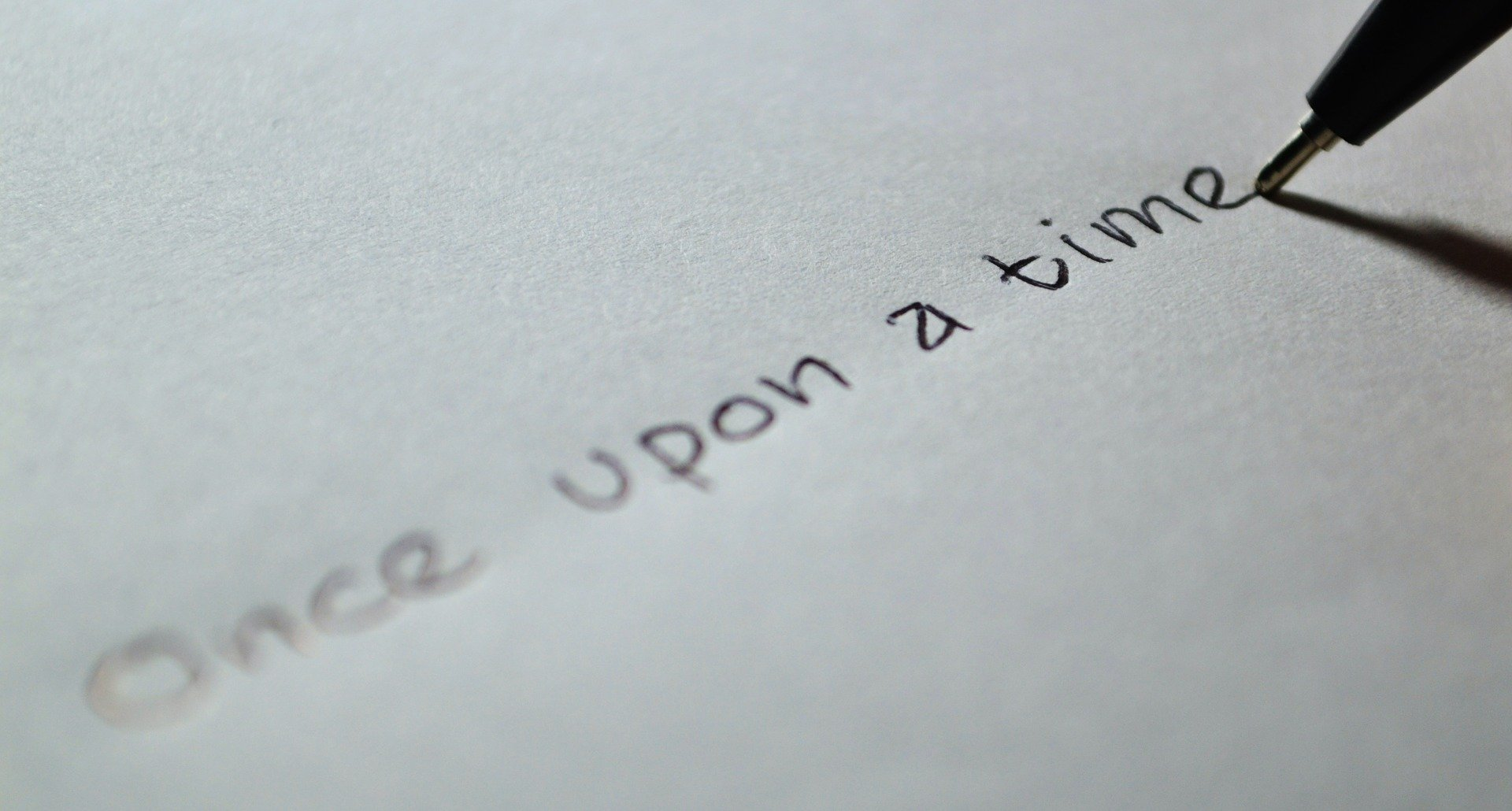 pen, writing