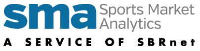Sports Market Analytics